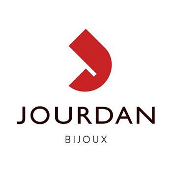 CHARLES JOURDAN