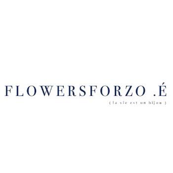 flowersforzo.é