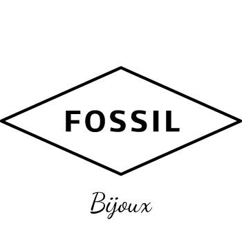 BIJOUX FOSSIL