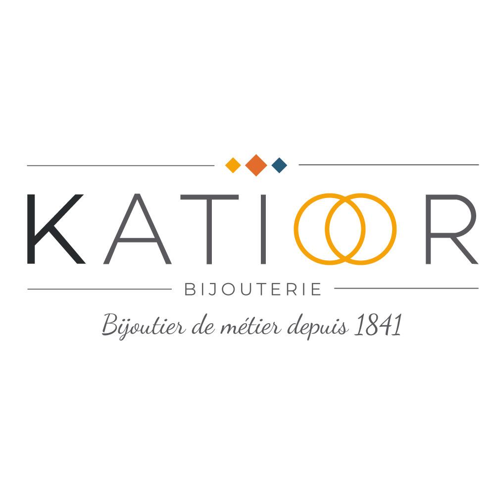 COLLECTION KATIOR