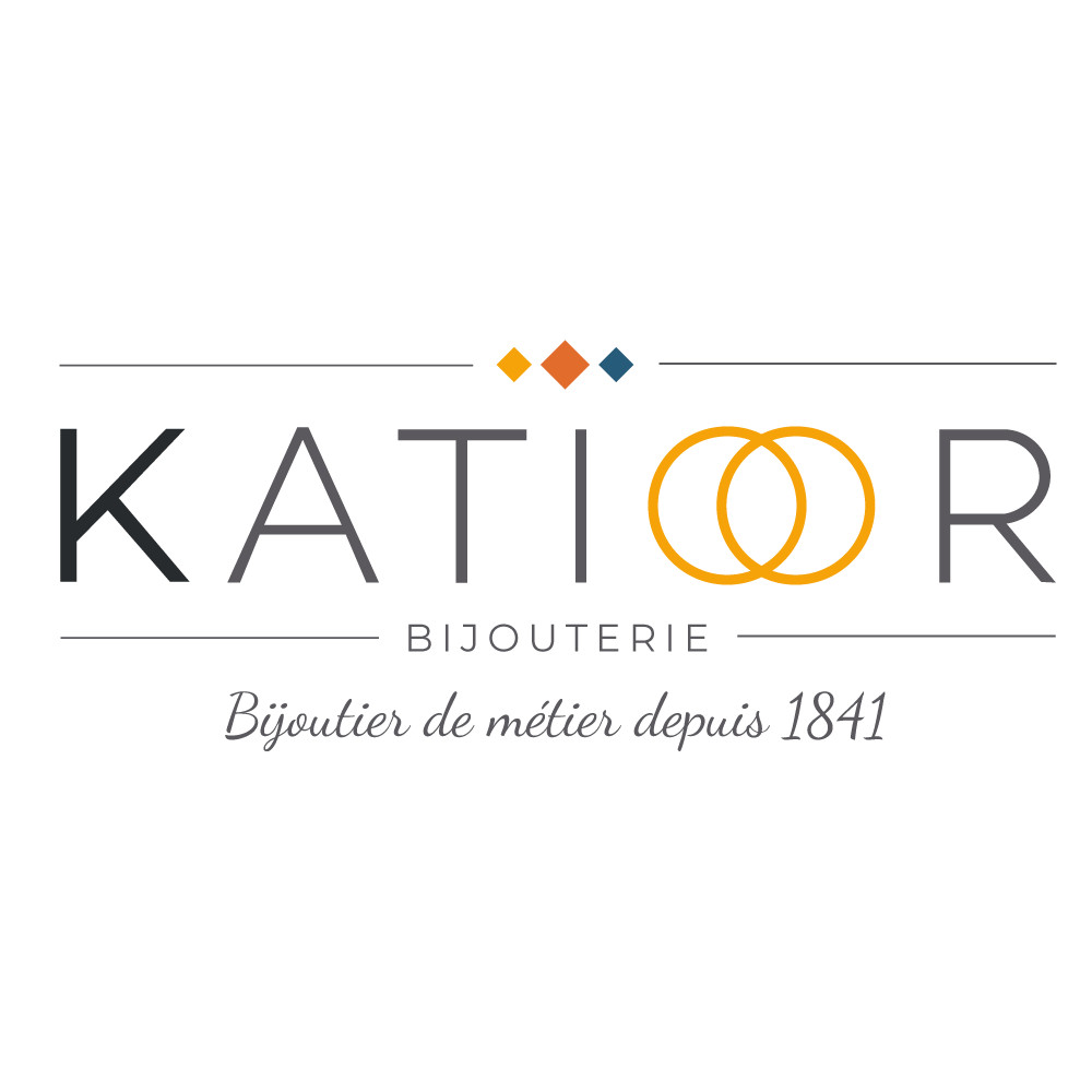 COLLECTION KATIOR